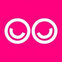app icon Lexa app