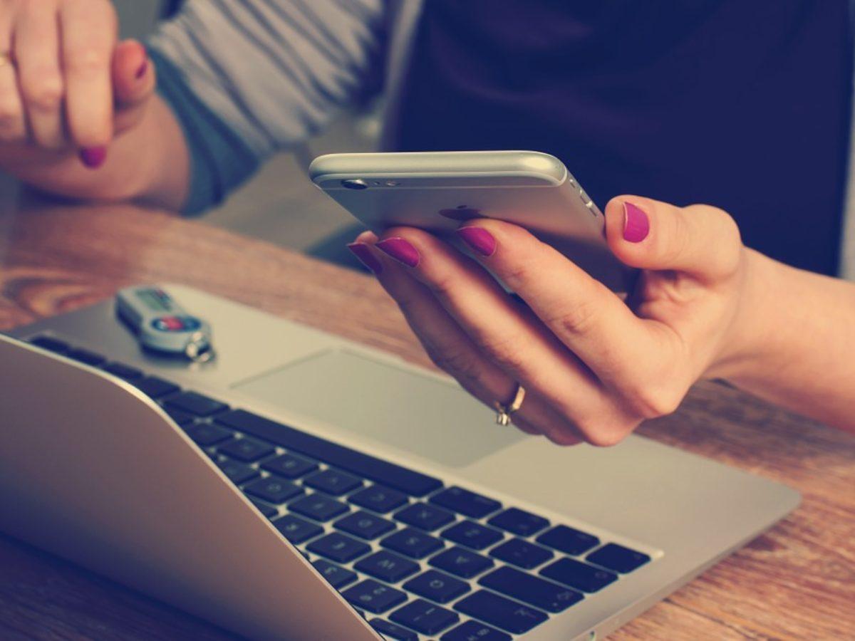 dating app i ådals- liden dejting kindaholm