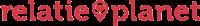 Logo Relatieplanet