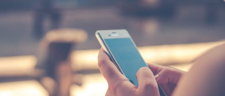 Hoe te gebruiken zwaaien dating app gebruikersnamen voor dating sites ideeën