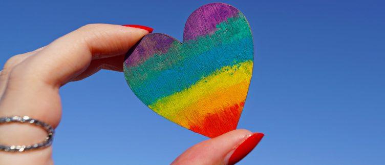 Wat zijn de 8 leukste lesbische dating apps?