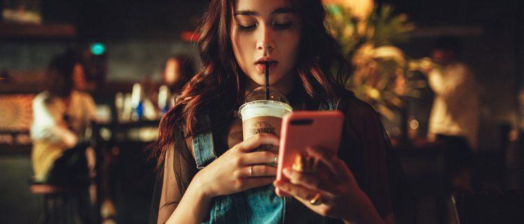 Hoe maak je dating meer plezier