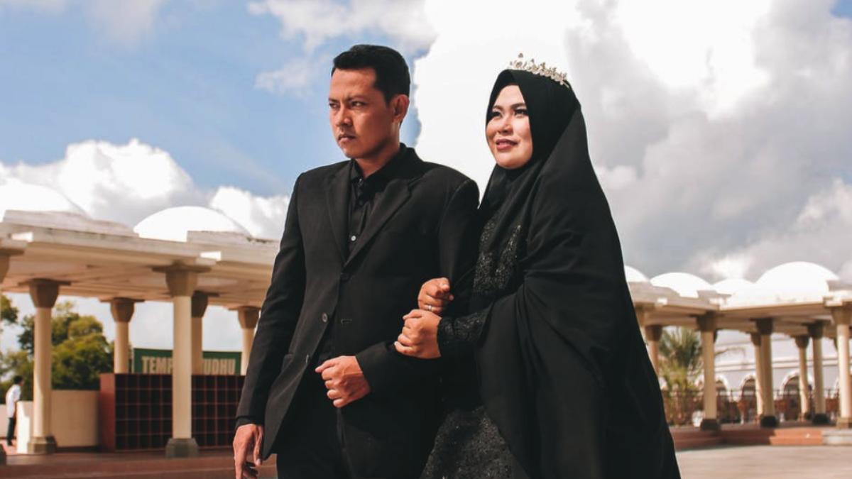 Cele mai bune 10 site-uri de matrimoniale musulmane (2020)