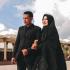 Wat is de beste dating app voor moslims?