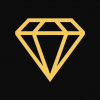 Icon RichMeetBeautiful app