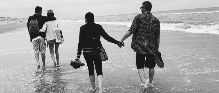 Dit zijn de 8 beste dating apps voor swingers