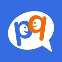 app icon Paiq app