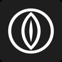 app icon Pure app