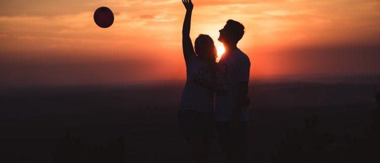 8 dating apps voor een serieuze relatie