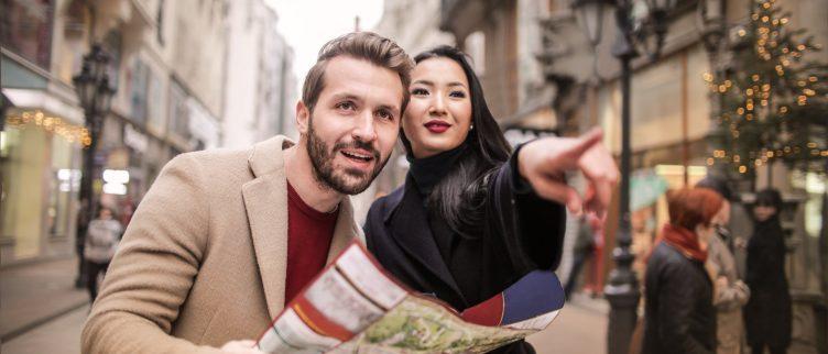 Wat is de beste dating app voor Aziaten?