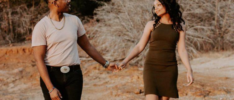 De 8 beste internationale dating apps