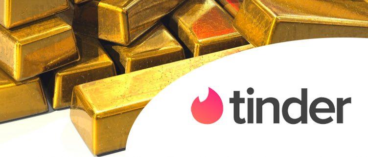 Is Tinder Gold het geld waard?