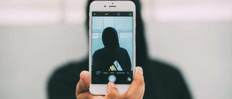 Hoe kun je anoniem (online) daten? + 5 geschikte apps