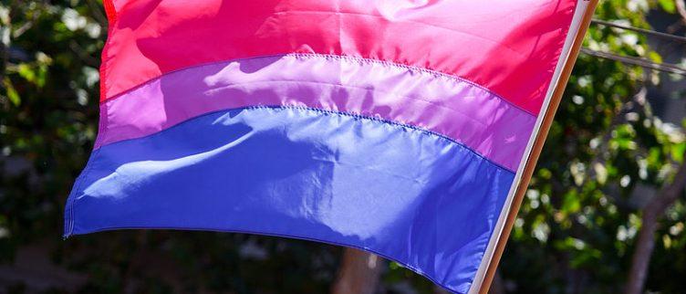 De 5 beste datingapps als je bisexueel of bischierig bent